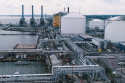 Marcus Hook Industrial Complex
